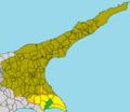 FamagustaDistrictSotira.png