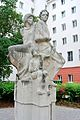 Familie,Margaretha Hanusch (Wien 3.,Landstr.-Hauptstr.92-94).jpg