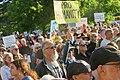 Families Belong Together - San Rafael Rally - Photo - 42 (41131824760).jpg