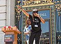 Families Belong Together SF march 20180630-4599.jpg