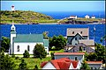 Family Road Trip to Newfoundland July 12th-28th 2017 (38077827534).jpg