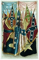 Famous Confederate Battle Flags.jpg