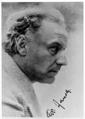 Fanck arnold 1947 autograph.png