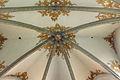 Fankel Maria Himmelfahrt Gewölbe 599.JPG