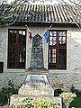 Fanlac monument aux morts.JPG