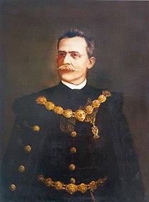 Farbaky István rektor.jpg