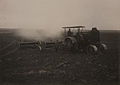 Farming by the Mance Farming Company of Viking, Alberta, Photo I (HS85-10-27440).jpg
