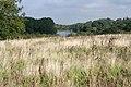 Farmland above Knipton Reservoir - geograph.org.uk - 998177.jpg