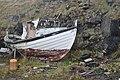 Faroe Islands, Eysturoy, Ljósá (2).jpg