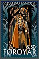 Faroe stamp 428 The Prophet.jpg