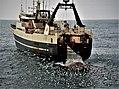 Faroes trawler.1.jpg