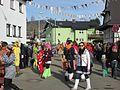 Fasnacht, Fasnet, Karneval - panoramio (1).jpg