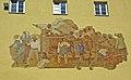 Fassadenbild Braukunst in Weihenstephan (Freising).JPG