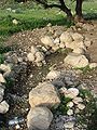 Fatzael Springs and water system 054.JPG