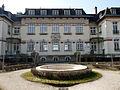 Fayl-Billot-Ecole nationale d'osiériculture et de vannerie (4).jpg