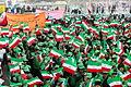 Feb 2 2014 - Martyrs Sq - Mashhad (11).jpg