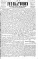 Federațiunea 1870-04-05, nr. 33.pdf