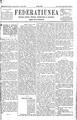 Federațiunea 1874-09-22, nr. 69.pdf