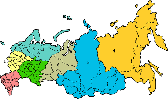 Federal districts of Russia.png