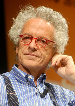 Federico Rampini - Festival Economia 2015.JPG