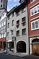 Feldkirch Kreuzgasse 20 u 18.jpg