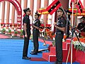 Felicitation Ceremony Southern Command Indian Army Bhopal (116).jpg
