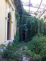 Felső Fekete-kastély - panoramio (5).jpg