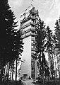 Felseneggturm1963.jpg