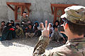 Female AUP recruitment in Khost province 130224-A-PO167-095.jpg