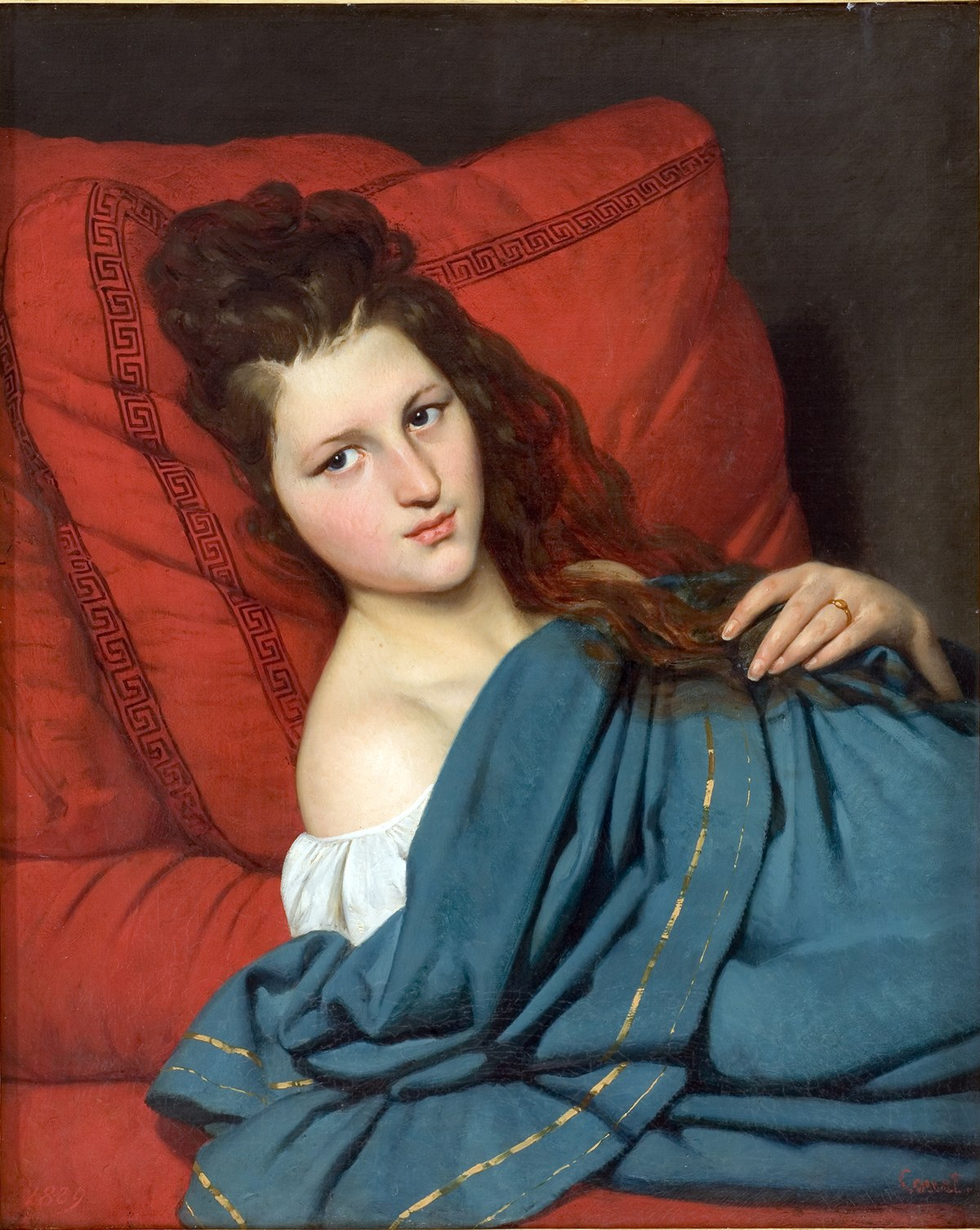 http://upload.wikimedia.org/wikipedia/commons/thumb/e/e2/Femme_divan_court.jpg/1200px-Femme_divan_court.jpg