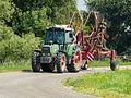 Fendt Farmer 307 met hooi schudder.jpg