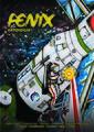 Fenix Antologia 6.jpg