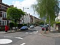 Fentiman Road SW8 - geograph.org.uk - 165877.jpg