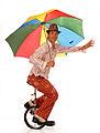 Ferdinand-Einrad-Regenschirm.jpg