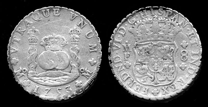File:Ferdinand VI Coin.jpg