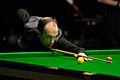 Fergal O'Brien at Snooker German Masters (DerHexer) 2015-02-04 03.jpg