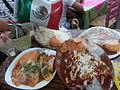 Feria Gastronomica de la Enchilada 51.jpg