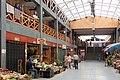 Feria Municipal Ancud 20190215 07.jpg