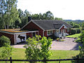Ferienhaus Solgarden Smaland Schweden Foto Gfroerer©.jpg