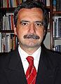 Fernando Comerón, new Representative of ESO in Chile.jpg