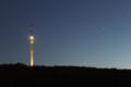 Fernsehturm Stuttgart16102019.png