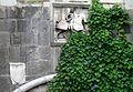 Ferrante I d' Aragona, Porta Nolana, Napoli,.jpg