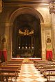 Ferrara Cathedral 2014 19.jpg