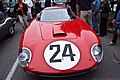 Ferrari 1964 250 GTO Hood on Pebble Beach Tour d'Elegance 2011 -Moto@Club4AG.jpg