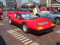 Ferrari 365 GT4 BB (15868372458).jpg