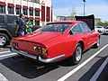 Ferrari 365 GT (8688837171).jpg