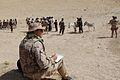 Ferrer-Dalmau en Afganistán 2012.jpg