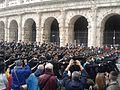 Festa della Repubblica 2016 16.jpg