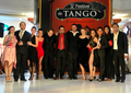 Festival-tango.png