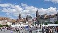 Festival Strasbulle (44226961290).jpg